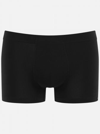Pure Cotton - Pants - Schwarz