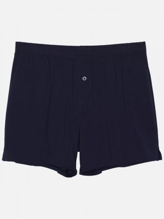 Cool Men - Boxershorts - Dunkelblau