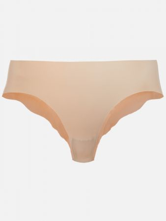 Invisible Hipstar - Panties - Skin
