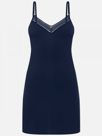 New Timeless - Unterkleid - Navy