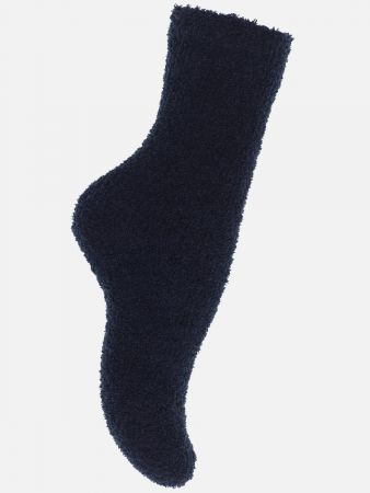Sleep Socks - Socken - Navy