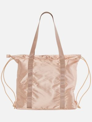 Glamour Beach Bag - Taschenaccessoire - Rose