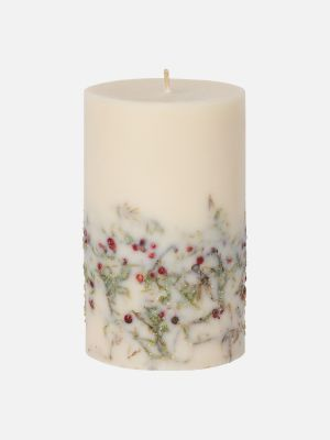 Scented-Candle X-Mas - Kosmetik Accessoires - Moos