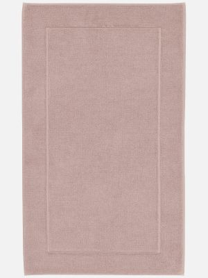 London - Bade Accessoires - Pink