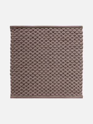 Maks - Bade Accessoires - Taupe