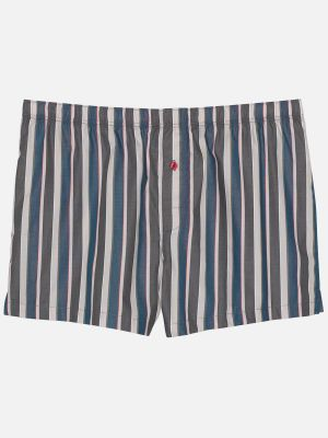 Noble Stripe Days - Boxershorts - Bunt