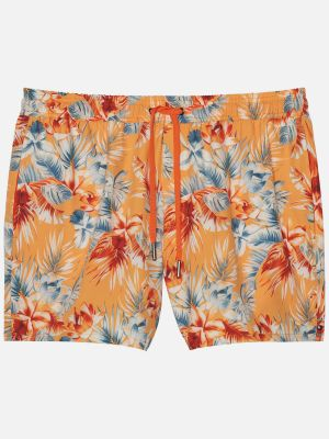 Barbados Boardie - Shorts - Bunt