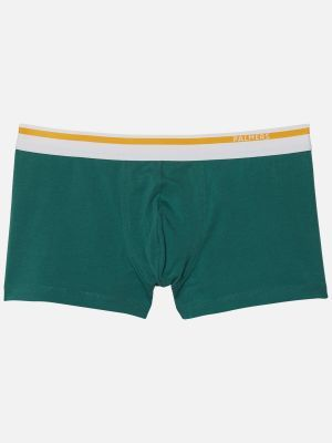 Get Cracking - Pants - Grün-Bunt