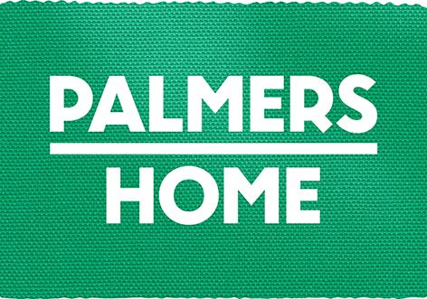 Palmers Home